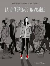 DIFFERENCE INVISIBLE (LA)