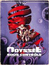 WUL, ODYSSEE SOUS CONTROLE