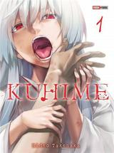 KUHIME T1