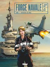 FORCE NAVALE T1