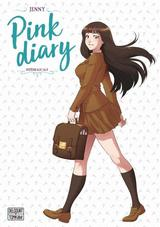 PINK DIARY T2