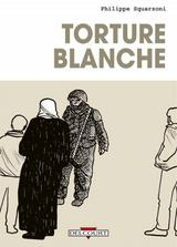 TORTURE BLANCHE NED