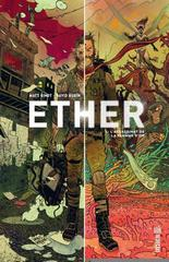ETHER T1