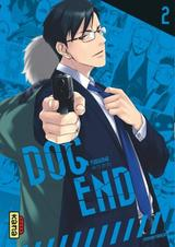DOG END T2