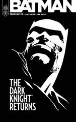 BATMAN: THE DARK KNIGHT RETURNS NE
