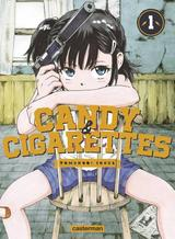 CANDY & CIGARETTES T7