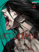 KUHIME T4