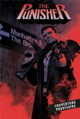 THE PUNISHER T1