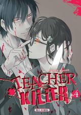 TEACHER KILLER T4