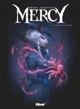 MERCY - TOME 01: T1