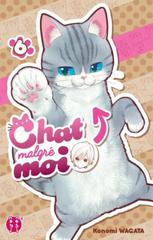 CHAT MALGRE MOI T6