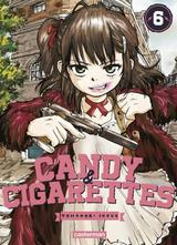 CANDY & CIGARETTES T6
