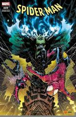 MARVEL SOFTCOVERS: SPIDER-MAN N°09 (2020)