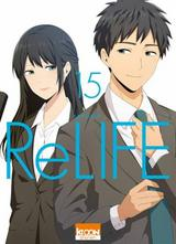 RELIFE T15
