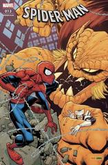 MARVEL SOFTCOVERS: SPIDER-MAN N°13 (2020)