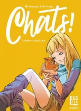 CHATS T1: 48H BD