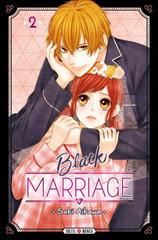 BLACK MARRIAGE T2