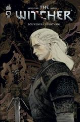 THE WITCHER T3
