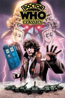 DOCTOR WHO CLASSICS T1